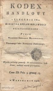 Majewski - kodeks2