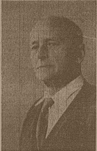 Eugeniusz Nowosielski2