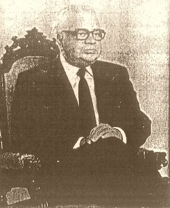 Ludwik Sternbach2